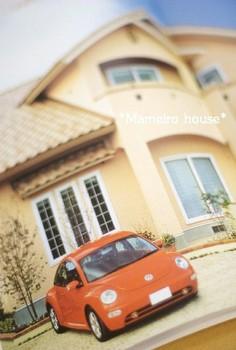 mameiro house090730-1.jpg