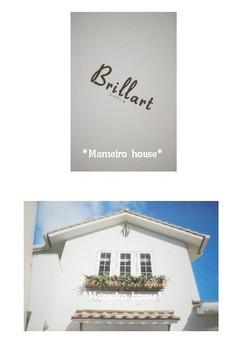 mameiro house090730-3.jpg