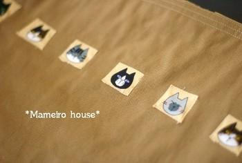 mameiro house 090422-3.jpg