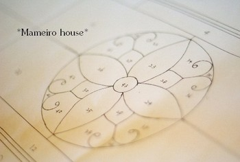 mameirohouse090813-2.jpg