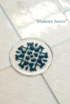 mameirohouse090911-4.jpg