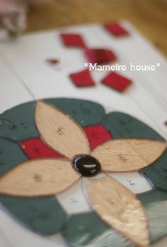 mameirohouse090922-1.jpg