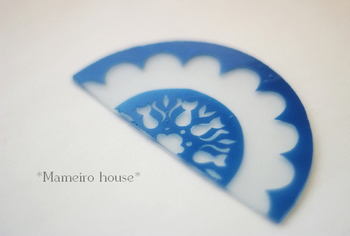 mameirohouse091016-4.jpg