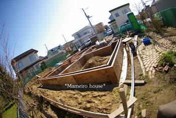 mameirohouse100608-1.jpg