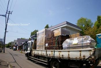 mameirohouse100608-11.jpg