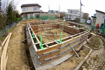 mameirohouse100608-2.jpg