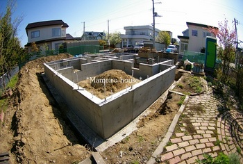 mameirohouse100608-3.jpg