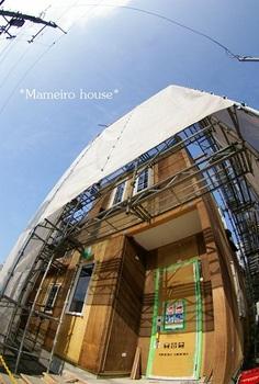 mameirohouse100620-6.jpg