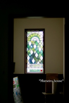 mameirohouse100724-1.jpg