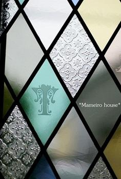 mameirohouse100724-5 - コピー.jpg