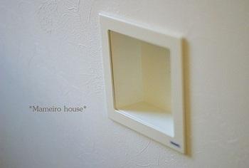 mameirohouse100731-5 - コピー.jpg