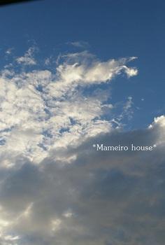mameirohouse100902-2.jpg
