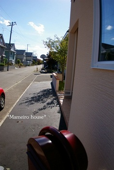 mameirohouse101004-10.jpg