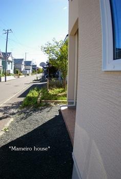 mameirohouse101004-9.jpg