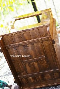 mameirohouse101025-1.jpg
