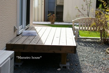 mameirohouse101025-2.jpg
