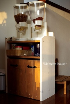 mameirohouse110404-8.jpg