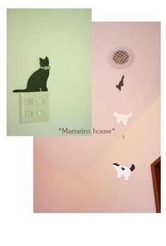 mameirohouse110704-5.jpg