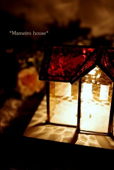 mameirohouse111220-2.jpg