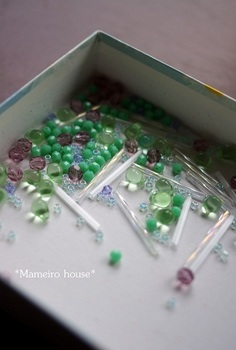 mameirohouse120607-4.jpg