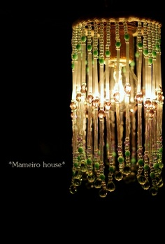 mameirohouse120607-7.jpg