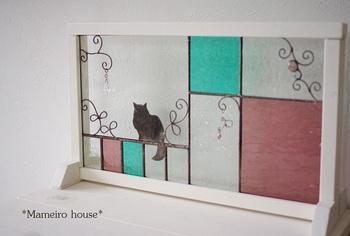 mameirohouse130316-7.jpg